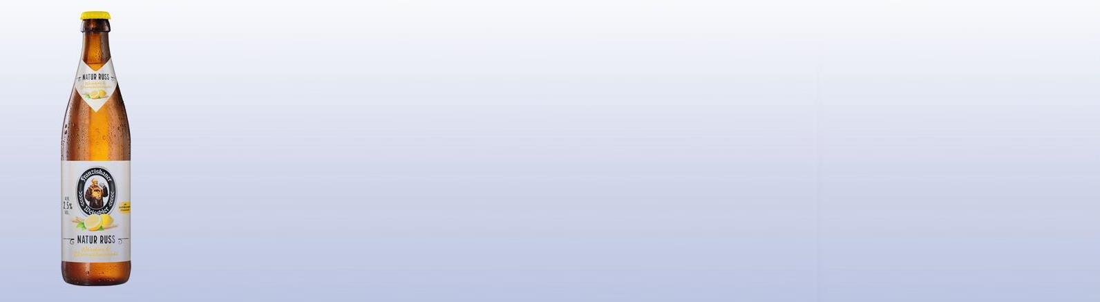 Hintergrund-Homepage