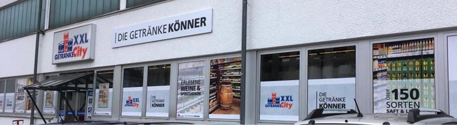 Kisterlhofstraße2