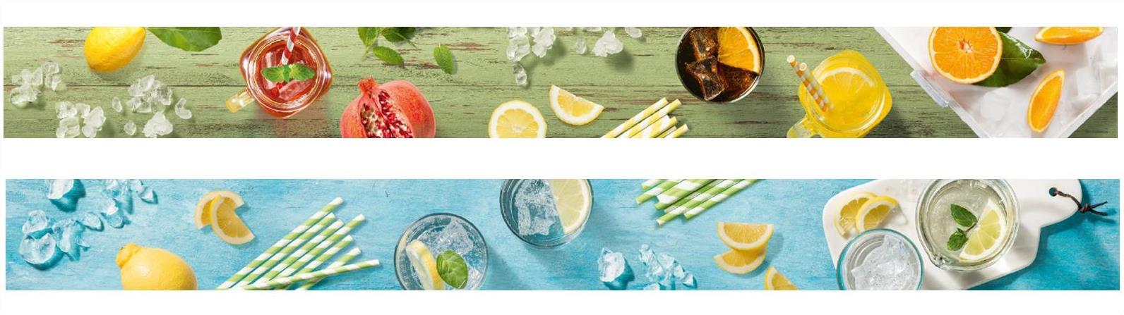 Hintergrund-Homepage-Alkoholfrei